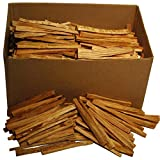 TnT Fatwood Fire Starter Sticks 24 lb Box Firestarters for...