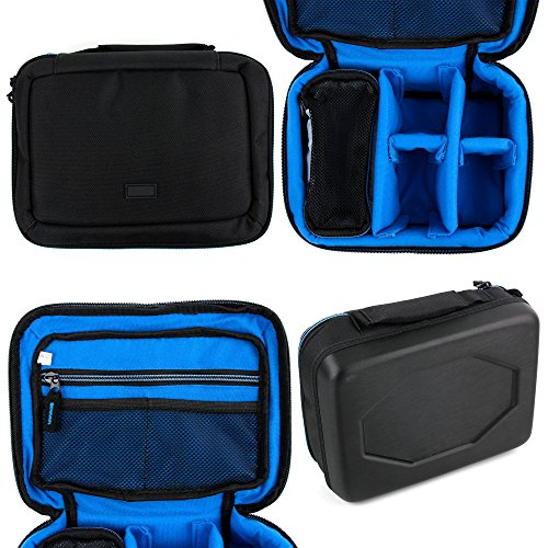 protective-eva-action-camera-bag-case-for-the-looxcie-3-action-camera-by-duragadget