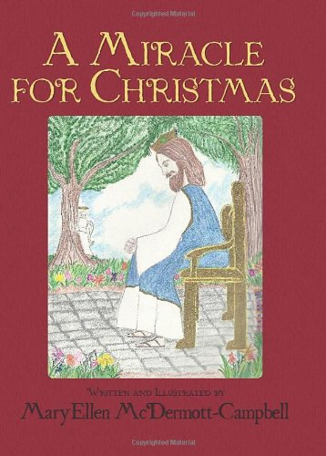 Download A Miracle for Christmas ebook