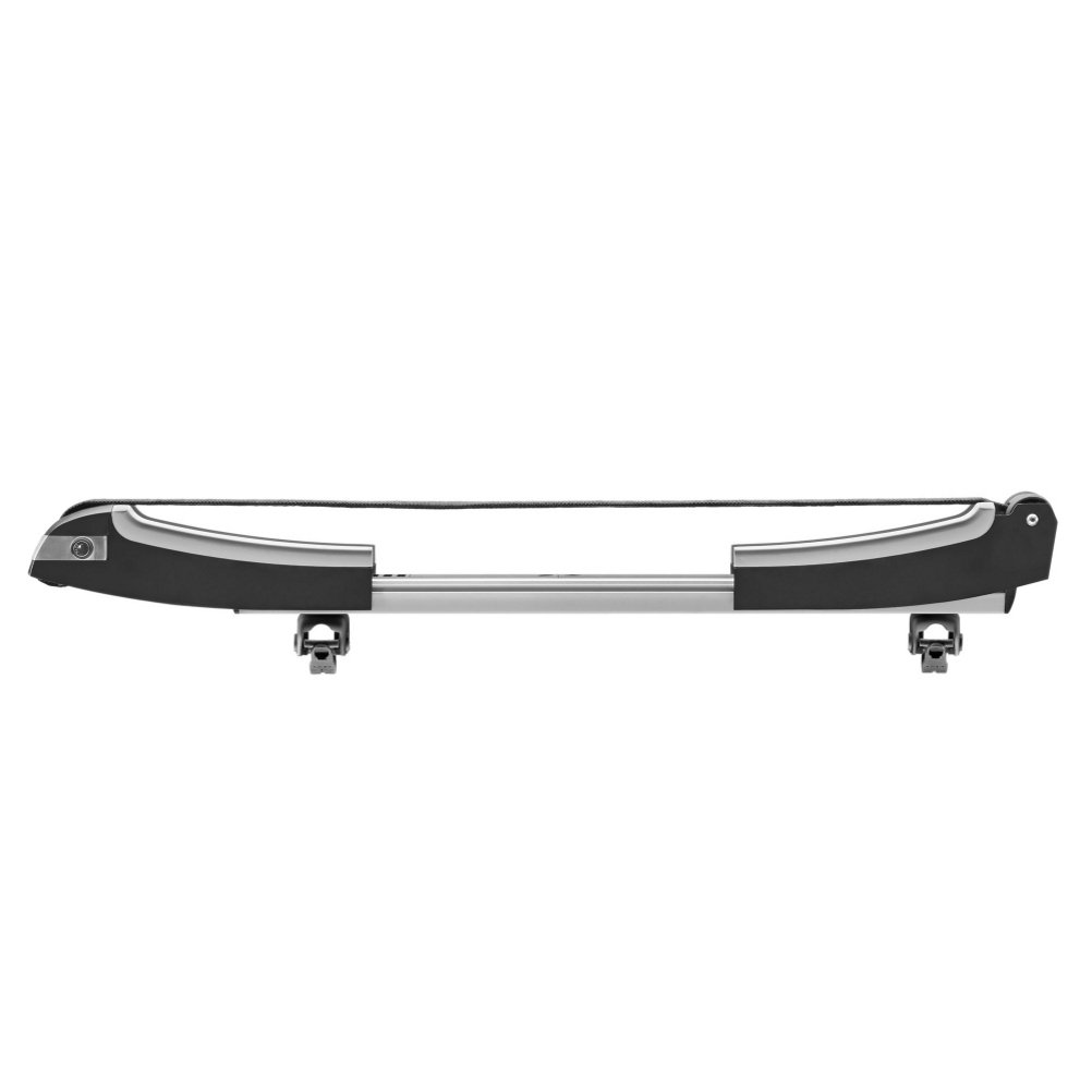 THULE 810 XT Stand Up Paddleboard (SUP) Taxi 810XT