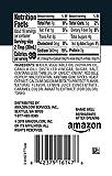Amazon Brand - Happy Belly Traditional Italian