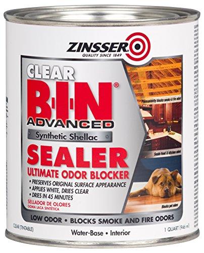 zinser sealer - 3