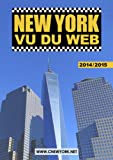 New York Vu du Web 2014/2015