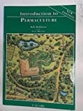 Introduction to Permaculture 9780908228089