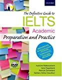 The Definitive Guide to IELTS Academic: Preparation and Practice