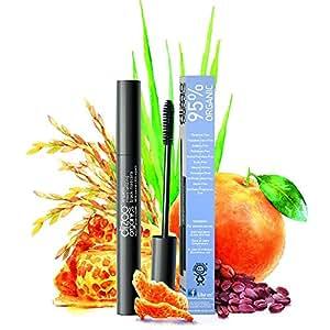 Los aceites cosméticos en el cuidado de los cabellos