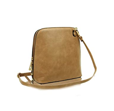 LeahWard® Small Size Cross Body Bag for Women Quality Women s Faux Leather  Shoulder Bags Handbags cd4ff88db3f9b