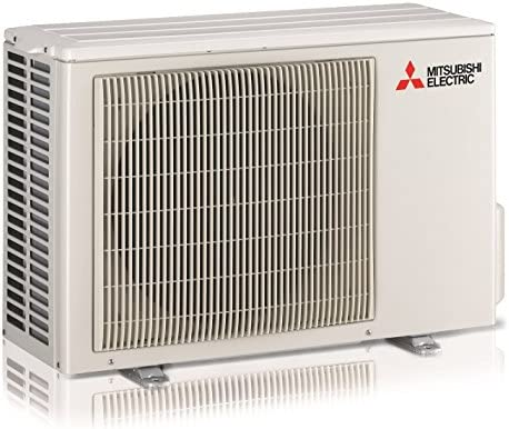 Mitsubishi Electric MUZ-LN35VG sistema de - Aire acondicionado (128 kWh, 974 kWh, 3,5 kW, 3,6 kW, 820 W, 230 V): Amazon.es: Hogar