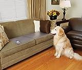 PetSafe ScatMat Medium 30″ x 16″ Extension Mail Order, My Pet Supplies