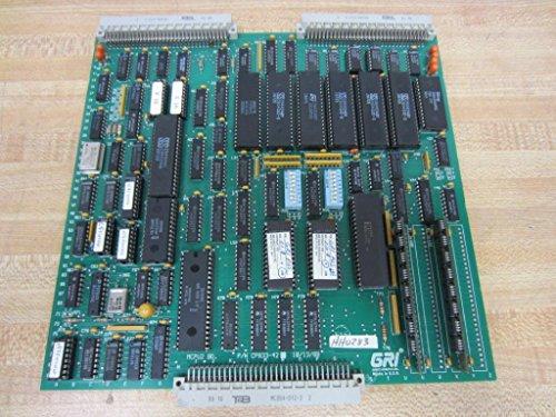 graco board - 5