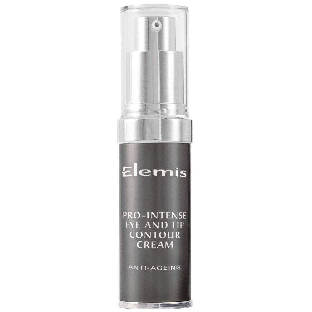 エレミスプロ強烈なアイクリーム15ミリリットル (Elemis) (x2) - Elemis Pro-Intense Eye Cream 15ml (Pack of 2) [並行輸入品] B01MRGW2CX