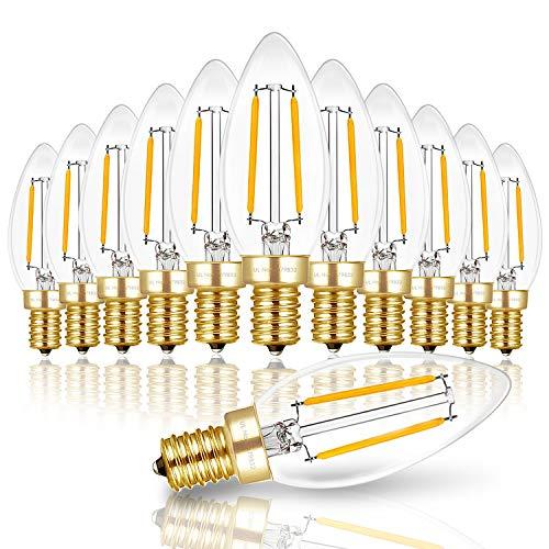 Led Household Light Bulbs Reviews in US - 8