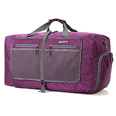 Lightweight Large Capacity Duffel Portable Luggage Bag Video Game Weapon Funny Gamer Travel Waterproof Foldable Storage Carry Tote Bag