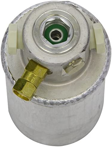 Anclajes de chapa spritzblech calor protección de chapa frase delantero Mercedes w201 190er año 82-93