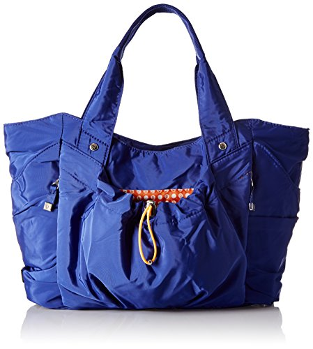 Baggallini Balance Large Tote Bag