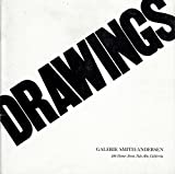 img - for Drawings book / textbook / text book