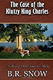 The Case of the Klutzy King Charles (The Thousand Islands Doggy Inn Mysteries) (Volume 11)