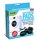 Ideaworks JB6368 S/4 Anti Vibration Pads