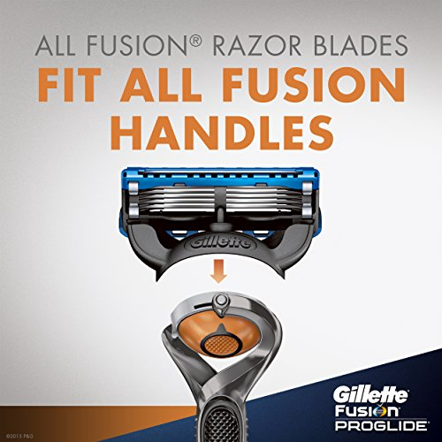 Gillette-Fusion-Proglide-Manual-Mens-Razor-With-Flexball-Handle-Technology