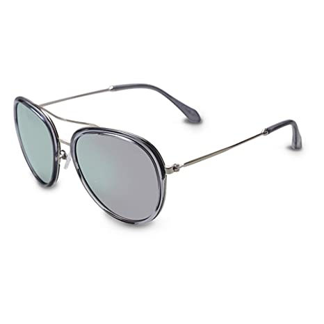 SSSX Gafas de Sol para Mujer \ Gafas de Sol polarizadas para ...