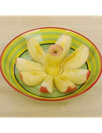 Access Stainless Steel Apple Corers Slicer Cutter Fruit Knife reviews
