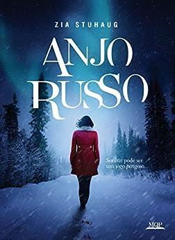 Anjo Russo por [Stuhaug, Zia]