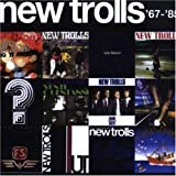 New Trolls 67 - 85 by Warner Italy (2004-01-01)