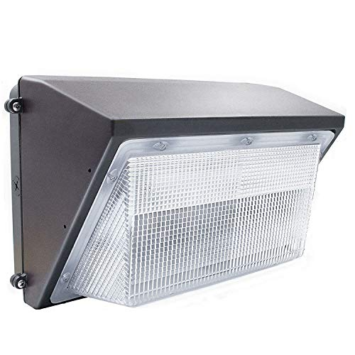 125W Led Light in US - 1