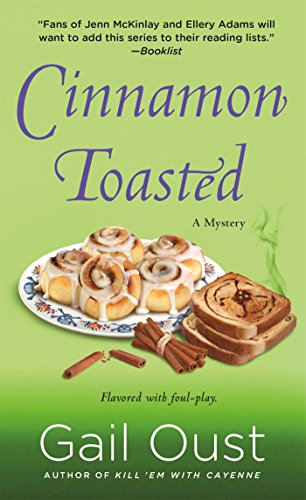 cinnamon-toasted-a-spice-shop-mystery-spice-shop-mystery-series