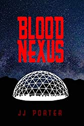 Image of the product Blood Nexus    that is listed on the catalogue brand of .