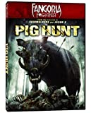 Pig Hunt (Fangoria Frightfest) by Phase 4 Films by Jim Isaac