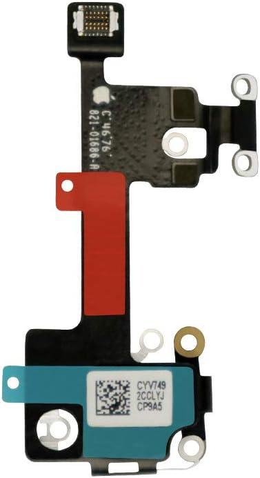 DonkeyEmma - Cable de Repuesto para iPhone X (5,8 Pulgadas ...