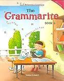 The Grammarite Book Class - 6