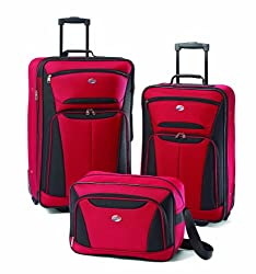 Image of the product American Tourister that is listed on the catalogue brand of American Tourister.