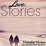 Love Stories | Natalie Vivien