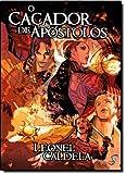 O Caçador de Apóstolos