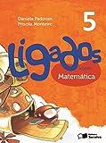 capa de Ligados.com: Matemática - 5º Ano