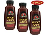 Happy Joes Spicey Taco Sauce - Spicy offers