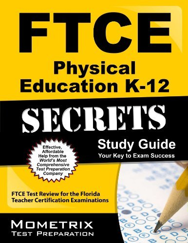 TABE Secrets Study Guide: TABE Exam Review for the Test of Adult Basic Education by TABE Exam Secrets Test Prep Team (2013-02-14)