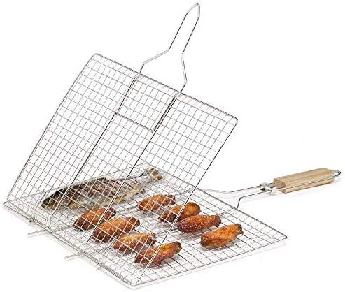Deppon Portable Grilling Vegetables Nonstick product image