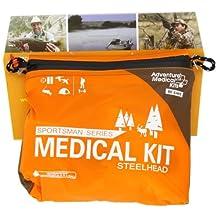Adventure Medical Kits Sportsman Series Steelhead Medical Kit