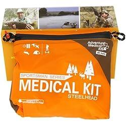 Adventure Medical Kits Sportsman Series Steelhead First Aid Kit