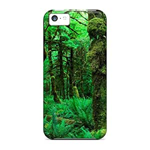 Protection Cases For Iphone 5c / Cases Covers For Iphone(islamic Click Picture And Choose)