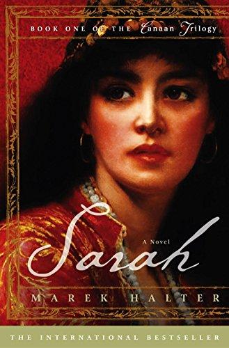 Pdf Religion Sarah: A Novel