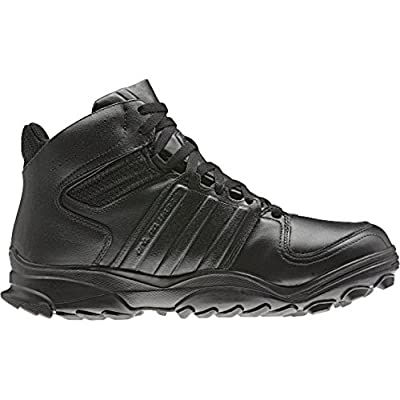 Adidas GSG 9.4 Military Boots