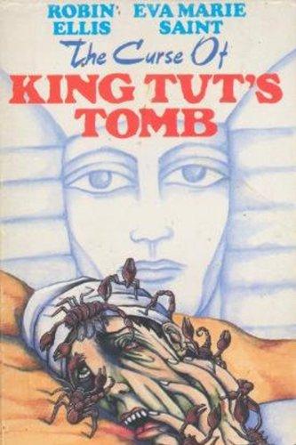 Blaspheme at Of King Tut's Tomb
