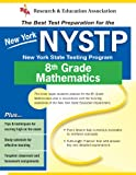 The New York State Mathematics, Grade 8, Stephen Hearne, 073860027X