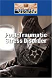 Post-Traumatic Stress Disorder, Peggy Thomas, 1420500023
