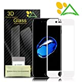 iPhone 7 Screen Protector,Akpati iPhone 7 Cold Carving - Best Reviews Guide