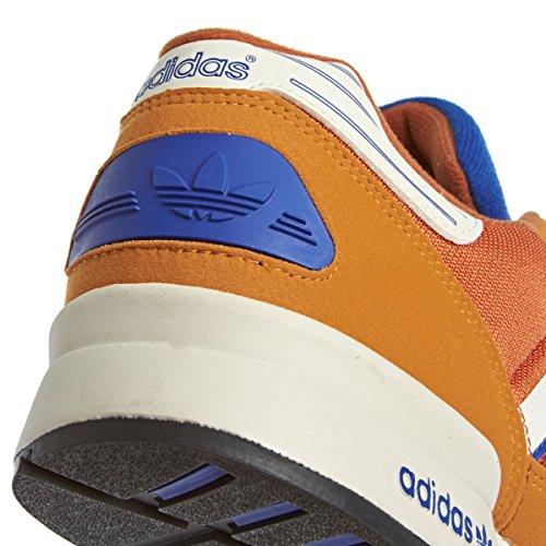 adidas originals Shoes - adidas originals Zx 71...